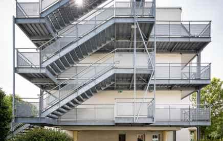 bp metal serrurrerie m tallerie escaliers mixtes passerelles charpentes. Black Bedroom Furniture Sets. Home Design Ideas